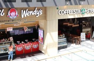 Советы по шопингу в Тбилиси: торговые центры, магазины и барахолки