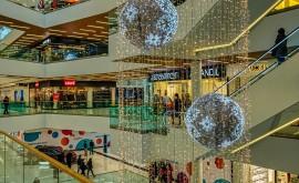 Советы по шопингу в Тбилиси: торговые центры, магазины и барахолки - изображение №2