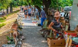 Советы по шопингу в Тбилиси: торговые центры, магазины и барахолки - изображение №3