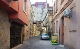 Прокат автомобиля в Тбилиси: стоимость и особенности - изображение №2
