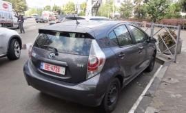 Прокат автомобиля в Тбилиси: стоимость и особенности - изображение №3