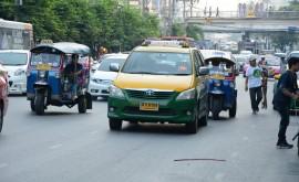 Общественный транспорт в Бангкоке. Как пользоваться и оплачивать проезд? - изображение №2