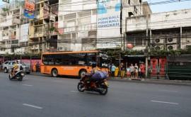 Общественный транспорт в Бангкоке. Как пользоваться и оплачивать проезд? - изображение №3