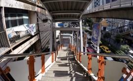Районы Бангкока и окрестности: где поселиться и что посмотреть? - изображение №2