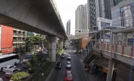 Районы Бангкока и окрестности: где поселиться и что посмотреть? - изображение №3
