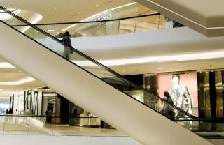 Шопинг в Бангкоке: самые большие торговые центры и рынки