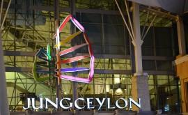 Шопинг в Бангкоке: самые большие торговые центры и рынки - изображение №2