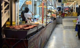Шопинг в Бангкоке: самые большие торговые центры и рынки - изображение №3
