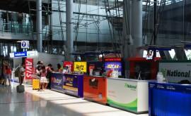 Аренда автомобиля в Бангкоке: особенности и стоимость - изображение №2