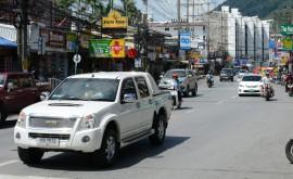 Аренда автомобиля в Бангкоке: особенности и стоимость - изображение №3