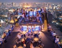 Где поесть в Бангкоке: уличная еда, кафе и рестораны - изображение №2