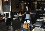 Где поесть в Бангкоке: уличная еда, кафе и рестораны - изображение №5
