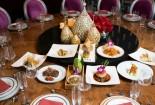 Где поесть в Бангкоке: уличная еда, кафе и рестораны - изображение №6