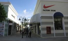 Шопинг на Пхукете: торговые центры, интересные магазины и рынки - изображение №3