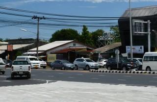 Аренда автомобиля и мотобайка на Пхукете: особенности и стоимость