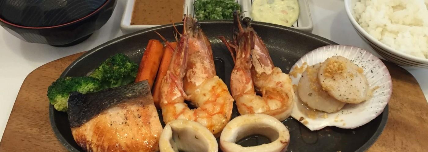 Что есть на Пхукете: национальные блюда, продуктовые рынки, стритфуд и рестораны