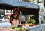 Что есть на Пхукете: национальные блюда, продуктовые рынки, стритфуд и рестораны - изображение №4