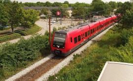 Все виды общественного транспорта в Копенгагене. Как пользоваться и оплачивать проезд? - изображение №3