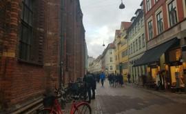 Аренда автомобиля в Копенгагене - изображение №3