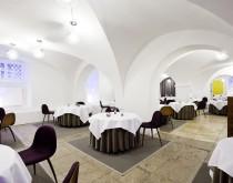 Где поесть в Копенгагене: лучшие рынки, кафе и рестораны Копенгагена - изображение №2