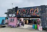 Где поесть в Копенгагене: лучшие рынки, кафе и рестораны Копенгагена - изображение №4