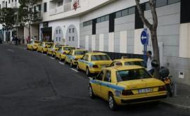 Мадейра на общественном транспорте: как передвигаться по острову без автомобиля? - изображение №2