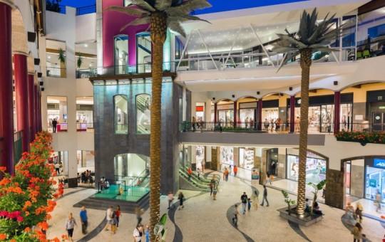 Шопинг на Мадейре: торговые центры, магазины, лучшие сувениры - изображение №1