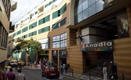 Шопинг на Мадейре: торговые центры, магазины, лучшие сувениры - изображение №2