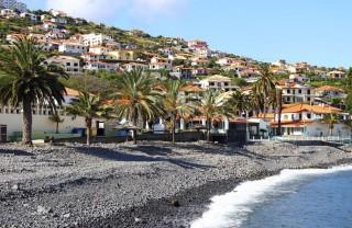 Районы Мадейры: жилье и достопримечательности