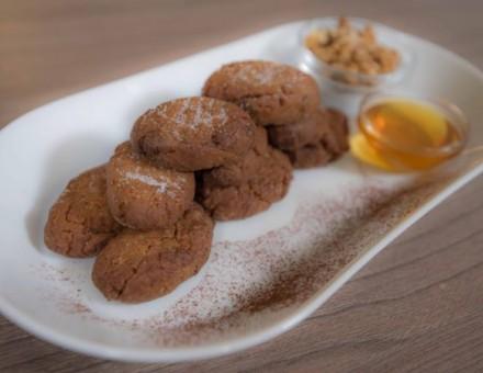 Еда на Мадейре: традиционные блюда, лучшие рестораны, кафе и продуктовые рынки - изображение №1