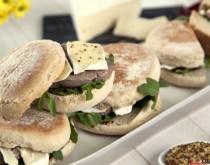 Еда на Мадейре: традиционные блюда, лучшие рестораны, кафе и продуктовые рынки - изображение №3