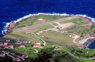 Мадейра: аэропорт Фуншал: расположение, сервис, цены на билеты