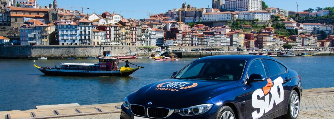 Аренда автомобиля в Лиссабоне: особенности и стоимость