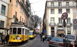 Аренда автомобиля в Лиссабоне: особенности и стоимость - изображение №2