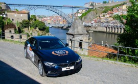 Аренда автомобиля в Лиссабоне: особенности и стоимость - изображение №3