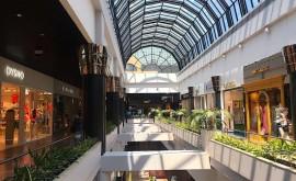 Шопинг в Лиссабоне: торговые центры и самые интересные магазины - изображение №2