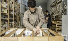 Шопинг в Лиссабоне: торговые центры и самые интересные магазины - изображение №3