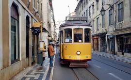 Все виды общественного транспорта в Лиссабоне. Как пользоваться и оплачивать проезд? - изображение №2