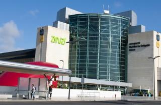 Аэропорт Лиссабона: расположение, сервис, цены на билеты