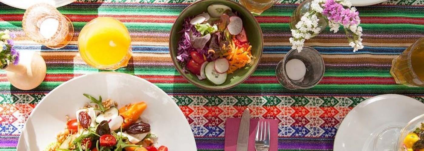 Еда в Лиссабоне: лучшие продуктовые рынки, кафе, рестораны и бары