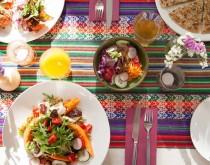 Еда в Лиссабоне: лучшие продуктовые рынки, кафе, рестораны и бары - изображение №3