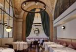 Еда в Лиссабоне: лучшие продуктовые рынки, кафе, рестораны и бары - изображение №4