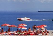Батумские пляжи: где купаться в Батуми