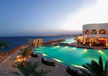 Коронавирус в Египте: что нужно знать туристу