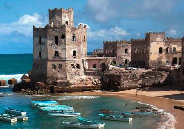 Путешествие по Сомали: так ли это опасно, как рассказывают