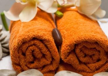 SPA и массаж в Таиланде: расслабиться и оздоровиться