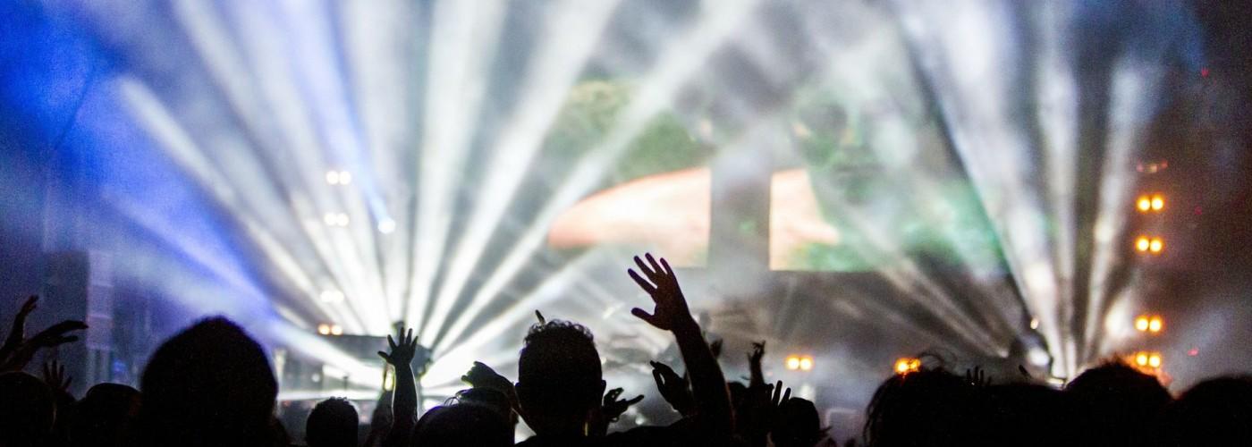 ТОП 5 музыкальных Фестов Европы, на которые мы поедем этим летом