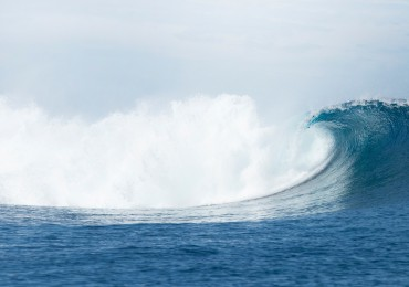 Серфинг в Португалии: где лучше серфить?