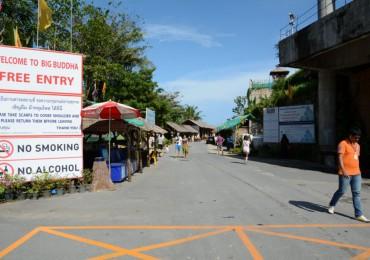 10 неочевидных ошибок, которые могут испортить отдых в Таиланде