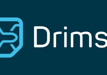 Тревел-симка Drimsim — для связи за границей без переплат и лишней мороки